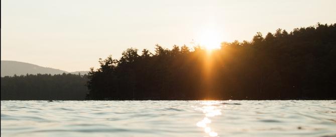 gratitude journal softback5x8 cover squam lake half